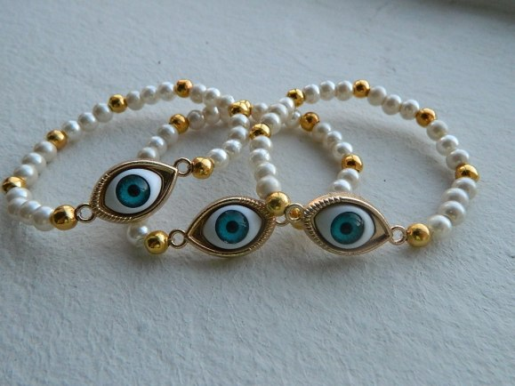 Gold-Crystal-Evil-Eye-8