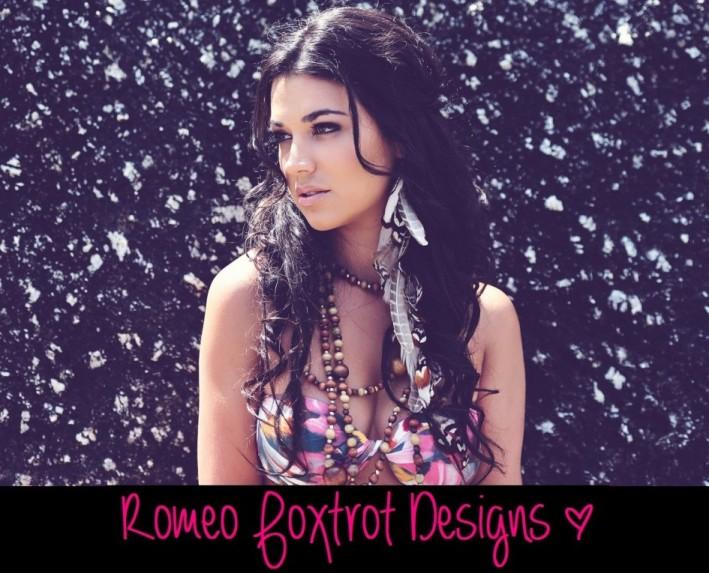 Romeo-Foxtrot-Designs-3