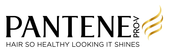 PANTENE Logo_Gotham Lockup